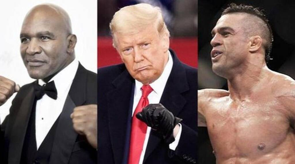 former-american-president-donald-trump-will-do-commentary-in-boxing-match-on-9-11-anniversary