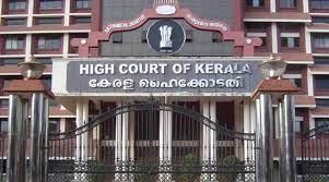 Kerala High Court, Organ donation, secularism, criminal, organ-transplant authorisation committee, national news, jansatta