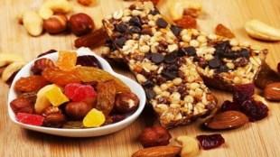 Dry Fruits, Health News, Uric Acid