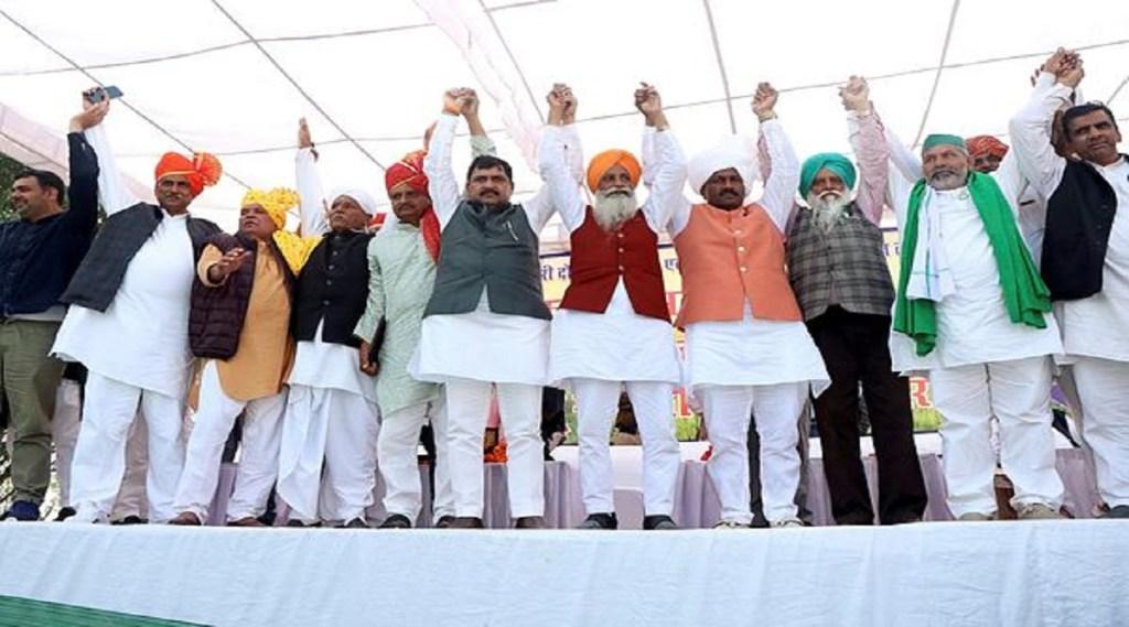 farmer protest delhi, farmer agaist farm law,