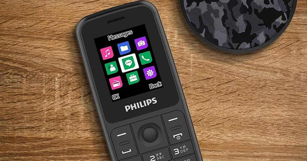Feature phone, Micromax Feature phone, Lava Feature phone,