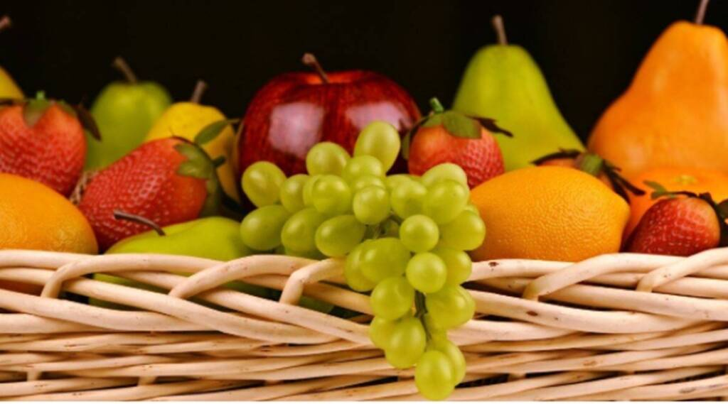 Fruits, Health News, Health Awareness