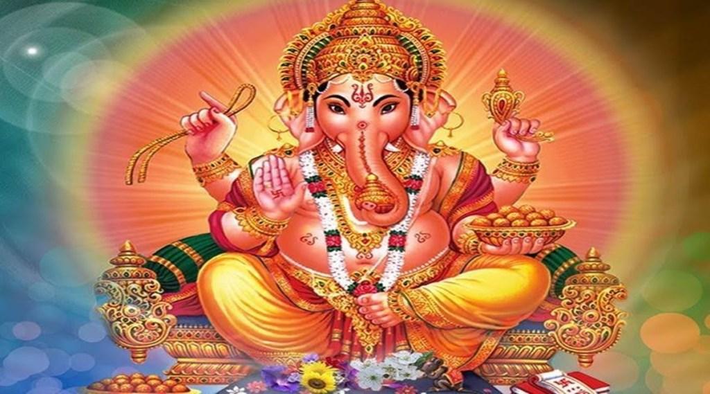 Ganesh Chaturthi, Ganesh Chaturthi katha, Ganesh Chaturthi puja, Ganesh Chaturthi 2021, Ganesh Chaturthi muhurat, Ganesh Chaturthi ki katha, Ganesh Chaturthi strory,