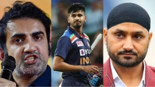t20-world-cup-gautam-gambhir-calls-suryakumar-yadav-better-batsman-than-shreyas-iyer-harbhajan-singh-feels-bad-for-shikhar-dhawan-yuzvendra-chahal