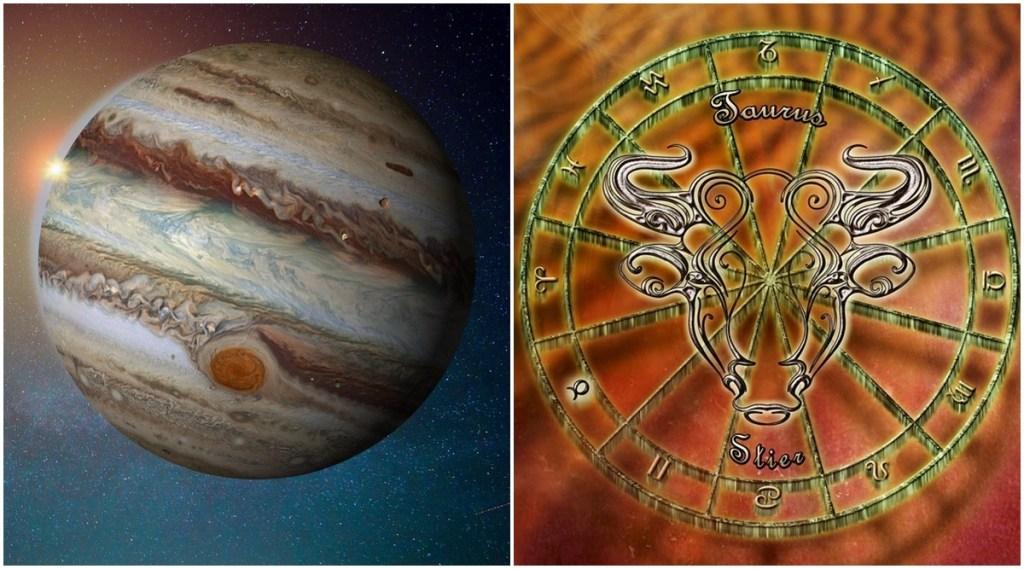 guru gochar 2021, guru rashi parivartan 2021, guru gochar in makar rashi, Jupiter transit in Capricorn zodiac sign 2021, guru change 2021,