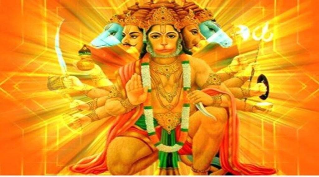 mangalwar upay, tuesday tips, hanuman puja, mangalwar astro upay, tuesday remedies, hanuman ji,