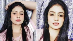 hasin-jahan-wife-of-indian-cricketer-mohammad-shami-shares-video-on-instagram-saying-mera-style-main-kuch-bhi-karu