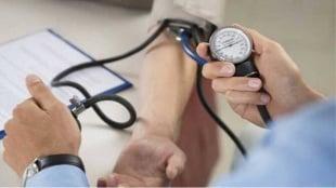 High Blood Pressure, Baba Ramdev, Home Remedies To Control Blood Pressure