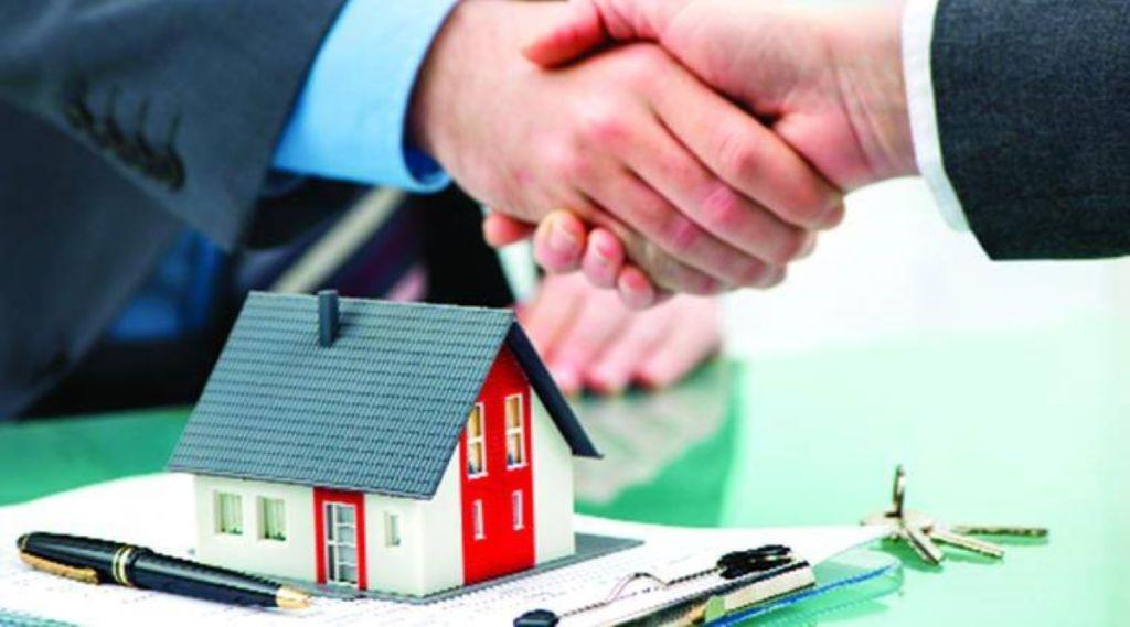 Home Loan EMI