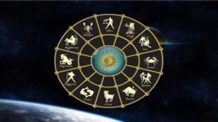 rashifal, weekly rashifal, weekly rashifal in Hindi, rashifal weekly, saptahik rashifal, saptahik rashifal in hindi, saptahik rashifal today, weekly horoscope singh, weekly horoscope today,