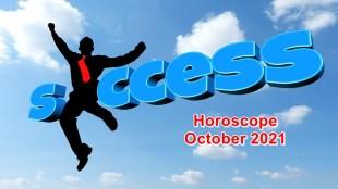 October rashifal 2021, October horoscope 2021, October 2021, October rashifal 2021 in hindi, rashifal, horoscope, October lucky zodiac sign,
