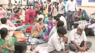 UP, Firozabad, Fever toll now 120, Yogi government