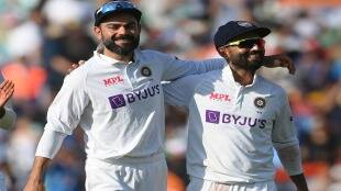 ind-vs-eng-team-india-will-eye-to-win-after-85-years-in-manchester-also-to-win-8th-bilateral-series-in-england-5th-test-records
