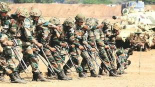 indian-army officer salary
