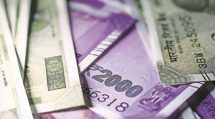 Bebak Bol, Special Story, Inflation