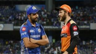 ipl-2021-new-schedule-comes-forward-as-last-two-league-matches-will-happen-concurrently-also-two-new-teams-will-be-announced