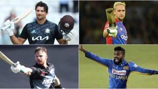 ipl-2021-full-squads-of-all-teams-with-few-players-like-rcb-tim-david-wanindu-hasranga-rajasthan-royals-glenn-phillips-will-debut