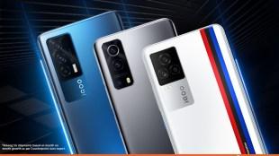 iqoo z5 price, iqoo z5 launch date, iqoo z5 launch date in india