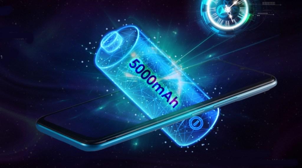 best budget smartphone india, best budget smartphone under 10000, best budget smartphone in india 2021,