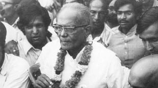 jaiprakash narayan