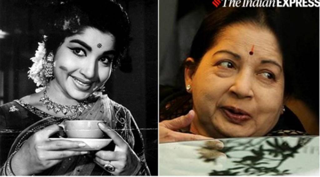 Lifestyle News, Jayalalitha, Jayalalitha News