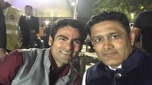 mohammad-kaif-waiting-for-anil-kumble-phone-call-shares-funny-story-during-oval-test-commentary
