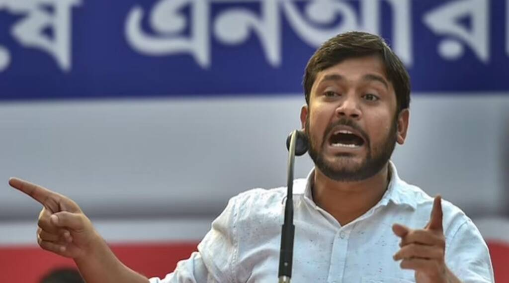 kanhaiya kumar, kanhaiya kumar joins congress, jignesh mevani