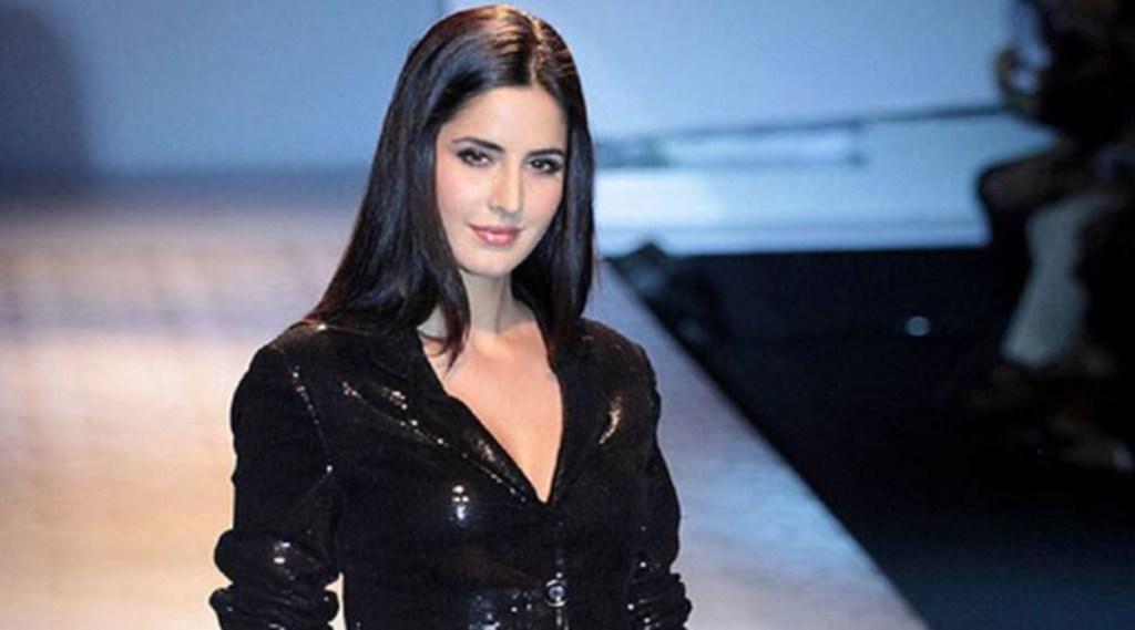 katrina kaif, Katrina kaif beauty Tips, lifestyle news