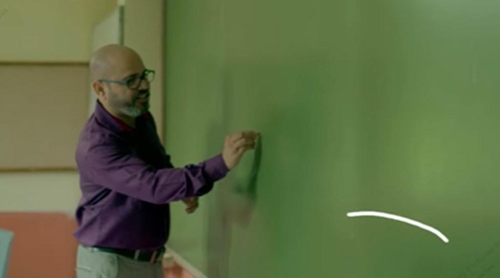 KBC 13, Amitabh Bachchan, केबीसी 13, अमिताभ बच्चन,