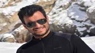 Lifestyle News, Keshav Goel, IAS Officer