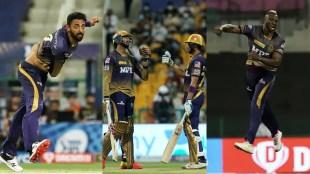IPL 2021 Match 31 KKR vs RCB Match Updates