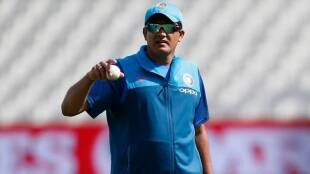 anil-kumble-vvs-laxman-and-mahela-jayawardene-approached-by-bcci-for-team-india-new-head-coach-after-ravi-shastri