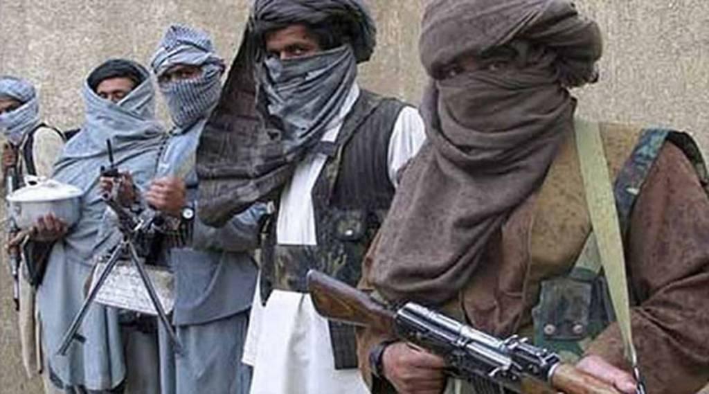 Taliban,Afghanistan,United State,Mark Milley,USA,US General,US military officials,Lloyd Austin, india, pakistan, jansatta