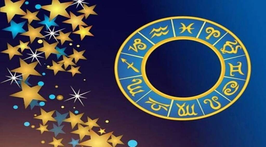 lucky zodiac sign, lucky rashi, lucky sign according astrology, mithun rashi, kark rashi, singh rashi, makar rashi, Capricorn zodiac sign, leo zodiac, cancer zodiac,