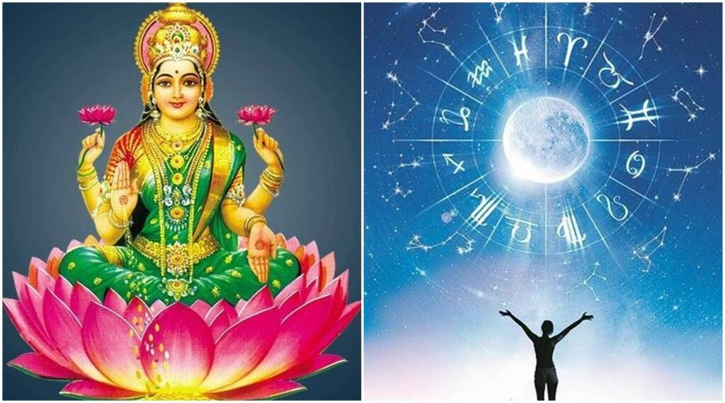 zodiac sign astrology, astrology, lucky rashi girls, lucky zodiac sign, vrisabha rashi, kark rashi, lucky zodiac sign for money,