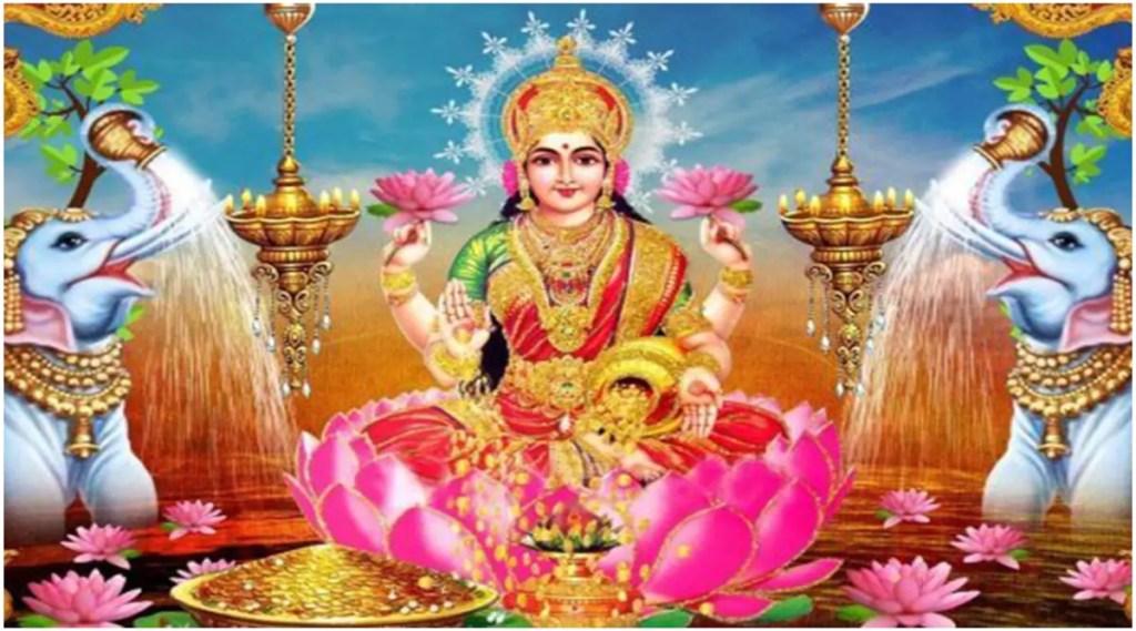 Mahalakshmi Vrat 2021, money upay, Mahalaxmi Vrat 2021, how to pleased mata laxmi, laxmi puja vidhi, lakshmi puja vidhi,