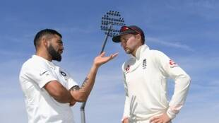 ind-vs-eng-manchester-test-will-be-rescheduled-both-bcci-and-ecb-will-work-to-find-suitable-window-indian-board-gives-update-on-series