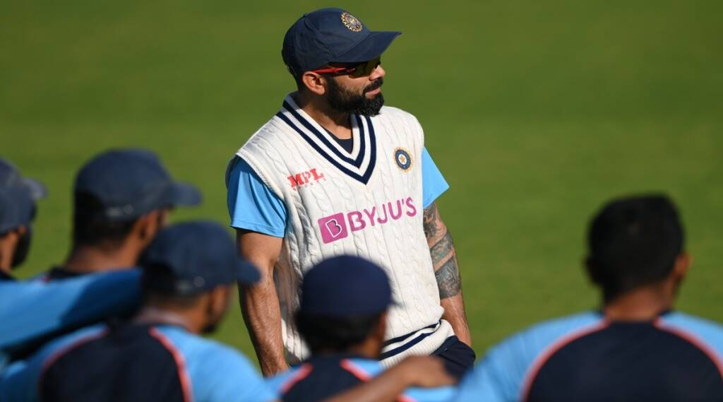corona-hits-team-india-again-before-manchester-test-as-another-support-staff-tested-positive-after-ravi-shastri