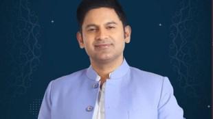 Manoj Muntashir, Manoj Muntashir Furious on allegation,
