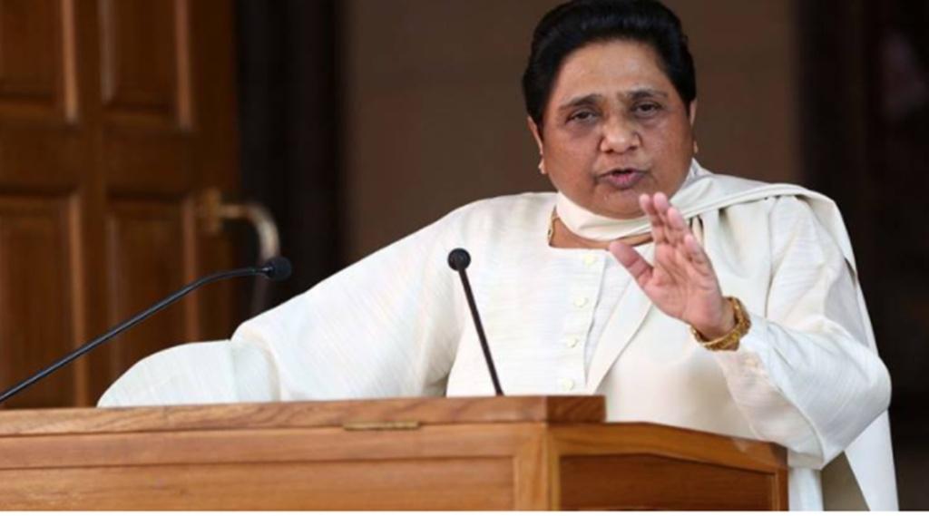 mayawati, lifestyle news, rajat sharma