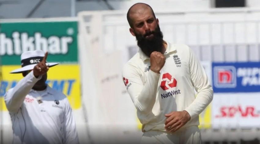 meeon ali moeen cricket news