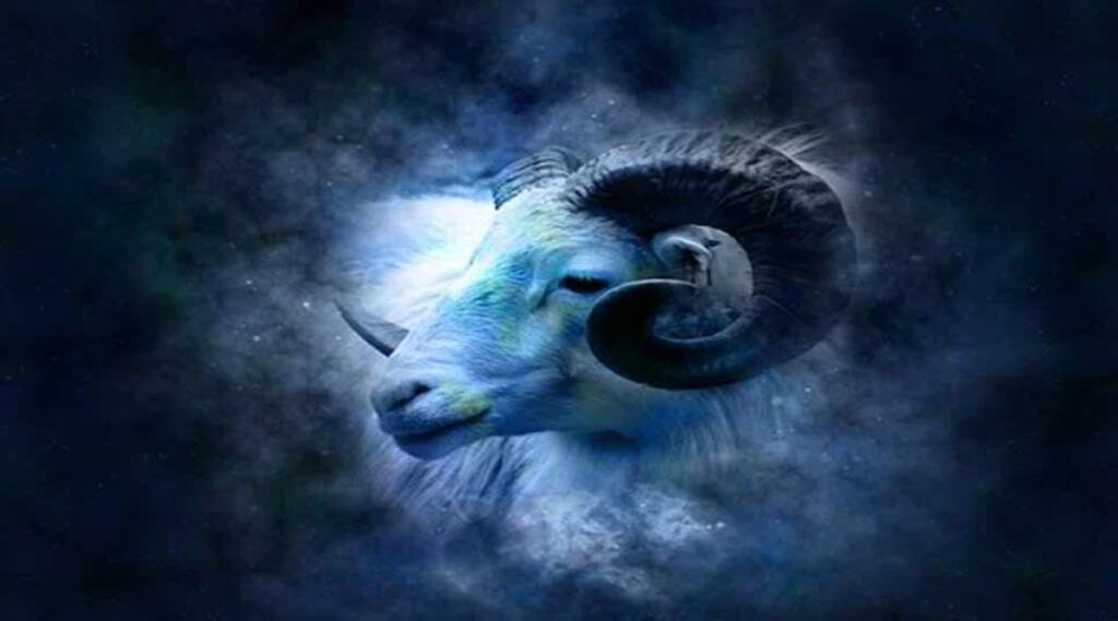 mesh rashi, aries zodiac sign, mesh rashi people, astrology, jyotish, mesh rashi people personality,