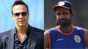 michael-vaughan-blames-ipl-for-cancellation-of-manchester-test-after-covid-outbreak-irfan-pathan-calls-is-easy-target