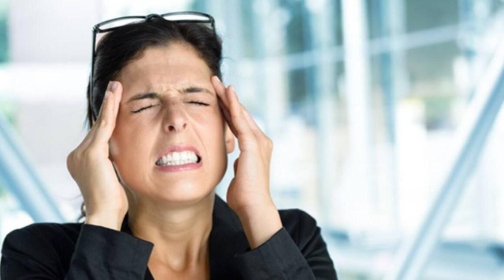 Health News, Migraine, Home Remedies