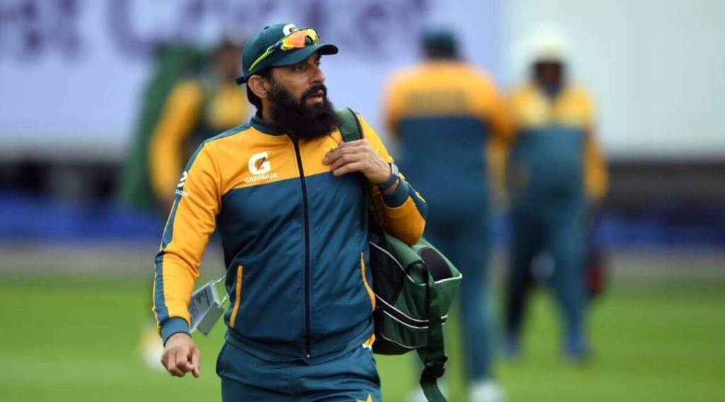 misbah-ul-haq-resigns-from-the-post-of-pakistan-cricket-team-head-coach-pcb-confirms-reason