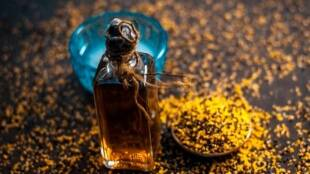 Mustard Oil, Lifestyle News, Home Remedies