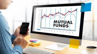 mutual fund sip
