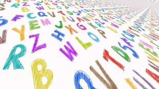 names astrology, astrology, nature according to name, jyotish shastra, name prediction, future prediction,
