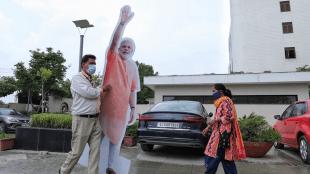 narendra modi, india, national news