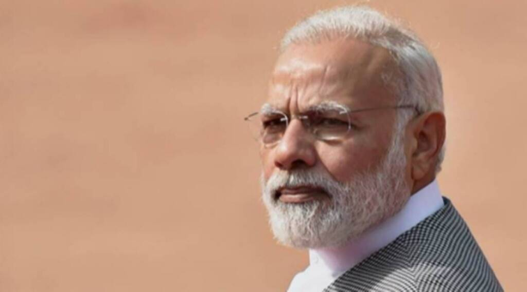 narendra modi, kamaal rashid khan, inflation in india
